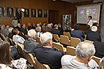 Scientific Memorial Meeting Bela Flerko