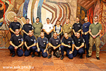 Police Medic Instructor Training